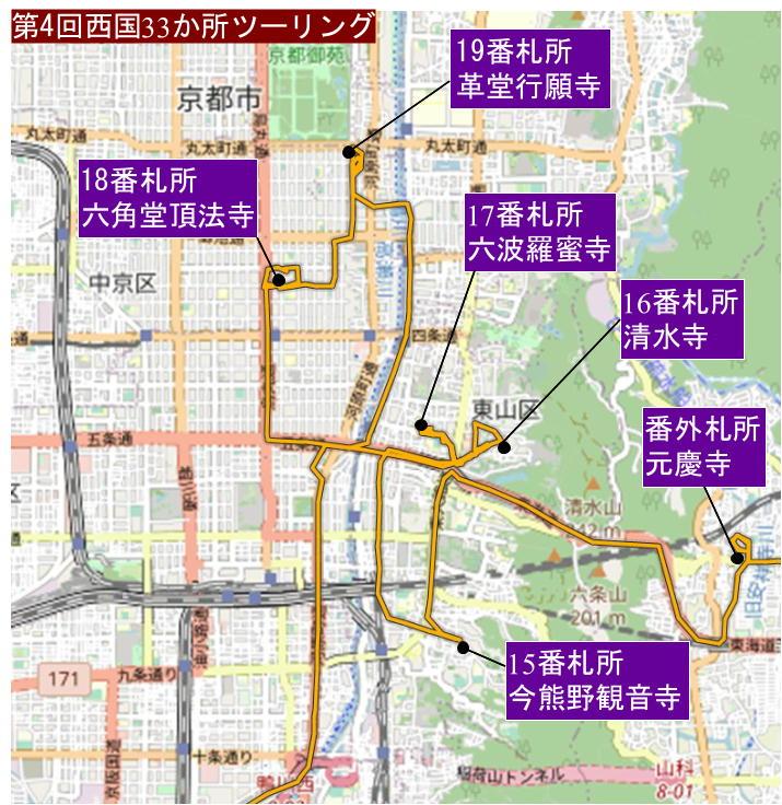 4の2地図.jpg