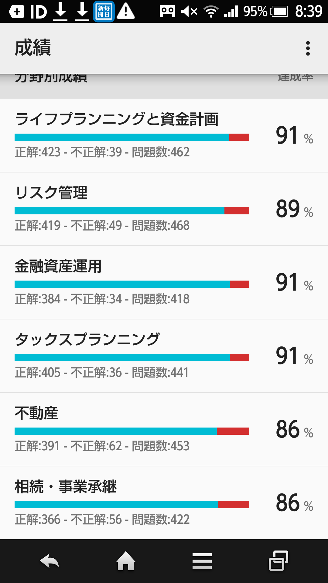 Screenshot_2016-05-22-08-39-46.png