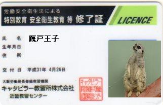 kariharai002.jpg