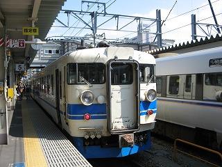 s-IMG_6454.jpg
