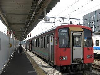 s-IMG_6496.jpg