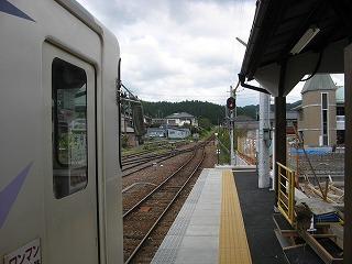 s-IMG_6602.jpg